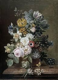 flowers wikiquote