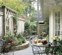 yard garden design ideas