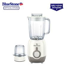 Máy xay sinh tố Bluestone BLB-5313 1.2L, Giá tháng 9/2020