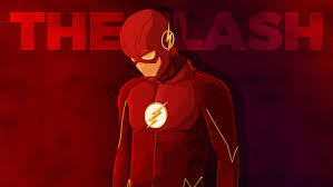 flash hd wallpapers top free flash hd