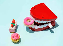 home remes to relieve wisdom tooth pain