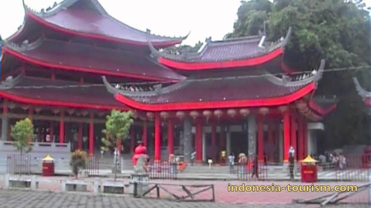 Afbeeldingsresultaat voor kong hu cu jawa