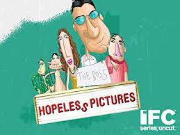 Amazon.com: Adam Kassen - Comedy / TV: Movies & TV