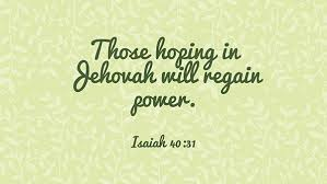 jehovah wallpaper 35 pictures