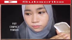 simple makeup tutorial msia saubhaya