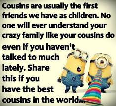 funny minion sayings am thursday octob on minions