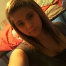 Abby Kennedy Photos on Myspace