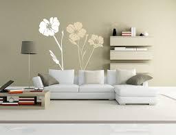 Asymmetrical Storage Wall Decal House Wall Design Creative Wall Decor Interior Wall Decor