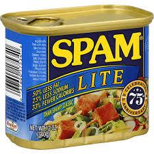 spam spam lite buehler s