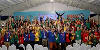 Obama Brings His 'MaGIC' to Malaysia's Mega Startup Weekend | EdSurge News