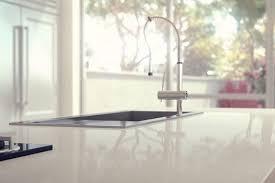 clean quartz countertops