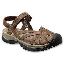 leather sandals women s sandals women