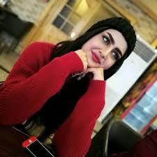 صور بنات في الجامعات فتايات جذابه وجميله جامعيه رهيبه