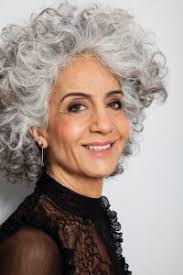 party makeup for women over 50 that