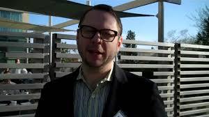 iCrossing SXSW 2011 - Adam Lavelle - YouTube
