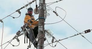 Διακοπή ρεύματος στην Καλαμάτα για έξι ώρες!