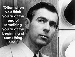 mr rogers quotes that will restore your faith in humanity