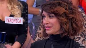 Uomini e Donne, Barbara De Santi debutta nella musica: il video ...