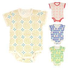 es baby baby clothes kids