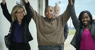 Robert DuBoise and Tina Jimerson Exonerated Decades After Wrongful Capital  Prosecutions in Florida, Arkansas | Death Penalty Information Center