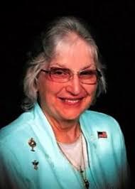 Antoinette Smith Obituary - Pensacola, Florida   Legacy.com