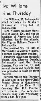 Clipping from The Daily Journal - Newspapers.com