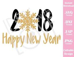 happy new year quotes happy new year quote cutting