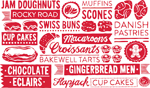 simmons bakers nutritional information