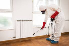 45,561 Pest Control Stock Photos, Pictures & Royalty-Free Images - iStock
