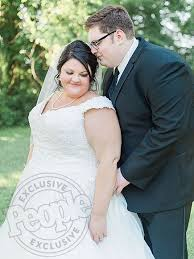 The Voice Star Jordan Smith Is Married (With images) | Celebrity ...