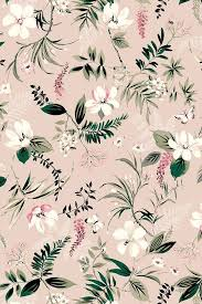 kate spade fl wallpaper kate