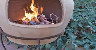 the best patio heaters and fire pits