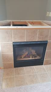 furnace repair in lakeville mn