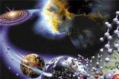 Las 37 mejores imágenes de DEL ORIGEN DEL UNIVERSO A LA SOCIEDAD ...