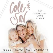 Cole And Sav | Chapter Two by HarperAudio_US on SoundCloud this is a great  book and I love this book | Sav and cole, Audio books, Love story