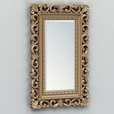 mirror frames designer mirror frame