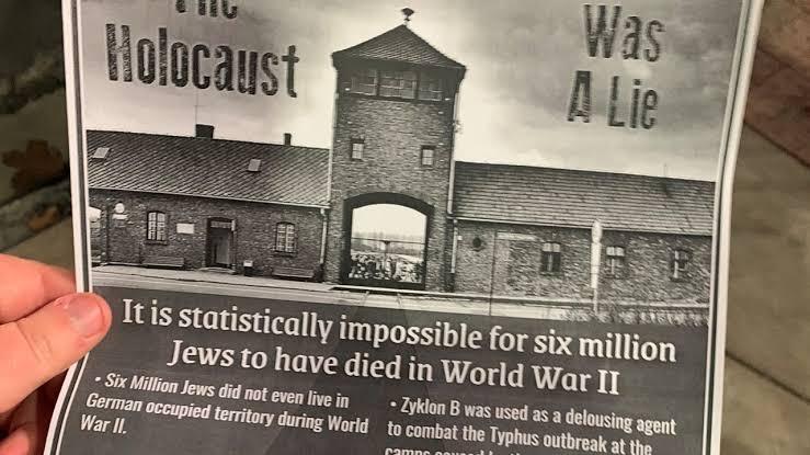"Image result for jews ant semitism against whites"""