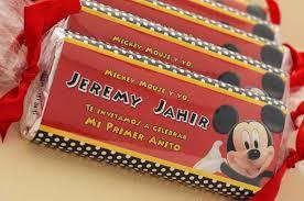 Invitaciones Para Cumpleanos Cumpleanos De Jeremy Jahir Invitaciones De Cumpleanos