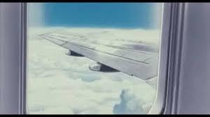Solange - Sound of rain ( slowed + reverb ) - YouTube