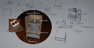diy activated carbon fine particle air