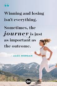 best diet quotes motivational quotes for diet fitness goals