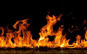 fire wallpaper 1080p res fire burn
