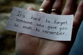 quotes on memories