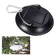 solar outdoor lights best solar