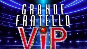 GF Vip, da sabato 18 gennaio Mediaset Extra trasloca sul canale 55