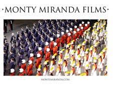Monty Miranda | ProductionHUB