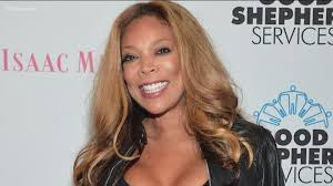 Will Packer set to produce Wendy Williams biopic | 11alive.com