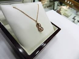 guzzardo fine jewelers 124 n morrison