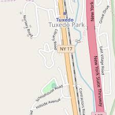 Adela M Minano, (845) 351-0047, Tuxedo Park — Public Records Instantly