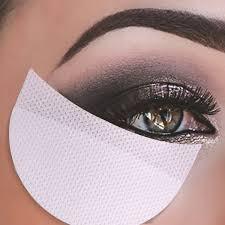 easter s eyeshadow shield 2 slice
